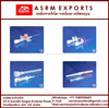 OEM, CE Certified, Bulk Quantity, Superior Quality, Cheap Price Medical Supplies from India IV Cannula