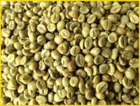 Coffee Beans S18
