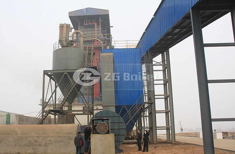 bagasse fired biomass power plant boiler Technology: biomass (co-)firing in coal fired power plants or dedicated bioenergy plants with co2 capture output: electricity feedstock: coal woody biomass: including wood chips, wood pellets, sawdust, bark from forestry operations and processing agricultural residues: straw, sugar bagasse, palm kernel shells energy.