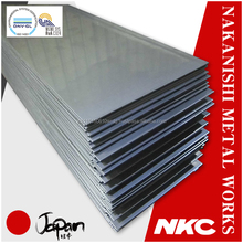 Premium and Reliable flexible metal sheet at reasonable prices , small lot order available