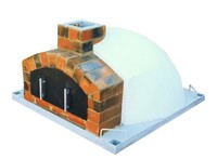 QMS DOME OVENS