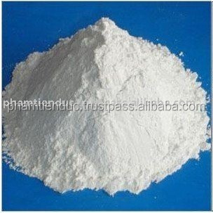 COATED CALCIUM CARBONATE ( coated Caco3 )