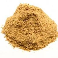 Flaxseed/Linseed Powder_Extract