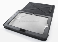 Good quality tablet case with Japanese standards , fancy cover for iPad available