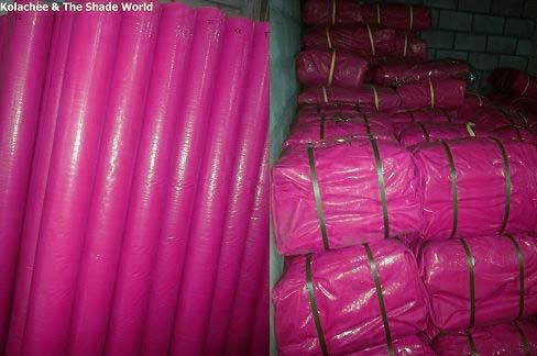 PE FACTORY PRICE TARPAULIN ROLL WATERPROOF TARPAULIN FABRIC