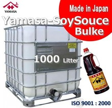 "High quality "" Soy sauce "" and Delicious "" Soy sauce "" for beef steak for Healthy small lot order available"
