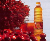 Refined and Crude Palm Oil at best price. top quality.