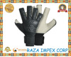 New fashion market wholesale football goalkeeper gloves , Wholesale Products New Custom Gloves