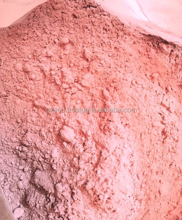 purple sweet potato powder prices for animal feed best quality-Gvaco