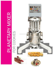 70 Ltrs Heavy Duty Planetary Mixer/Cake machine/Cookie MIxer