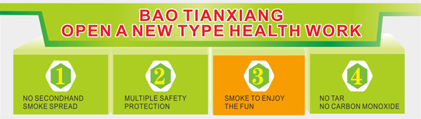 Hot Chinese Products Ego Electronic Cigarettes ce4 atomizer 650mah twist battery