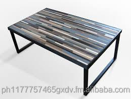 Laminate Finish Office Table(Customize)/ Office Partition _Furniture_