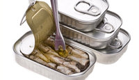 high quality canned sardine in vegetable oil Best Price .