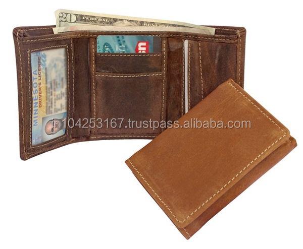 smart wallet, famous brand wallet, wood wallet made in india