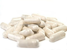 High Quality Probiotic Blend - PROBIOTIC Capsule