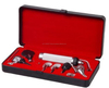 Otoscope & Opthalmoscope Set ENT Diagnostic Sets