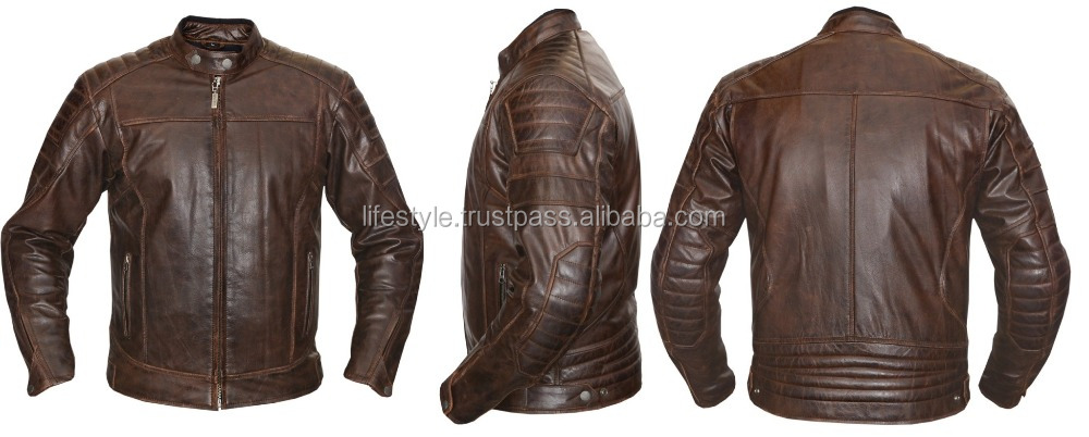 visibility motorcycle jacket motorcycle jacket pattern