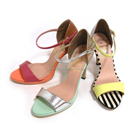 Reliable and Trendy sandal made in japan shoe at reasonable prices OEM available,
