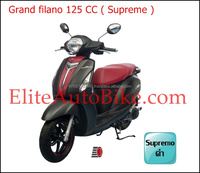 Grand Filano Supreme