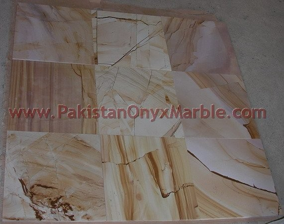 wholesale best price marble tiles Teakwood Burmateak marble natural stone for floor walls bathroom kitchen home decor