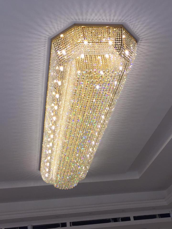 United Arab Emirates Chandelier Dubai Manufacturers And Suppliers On Alibaba Com