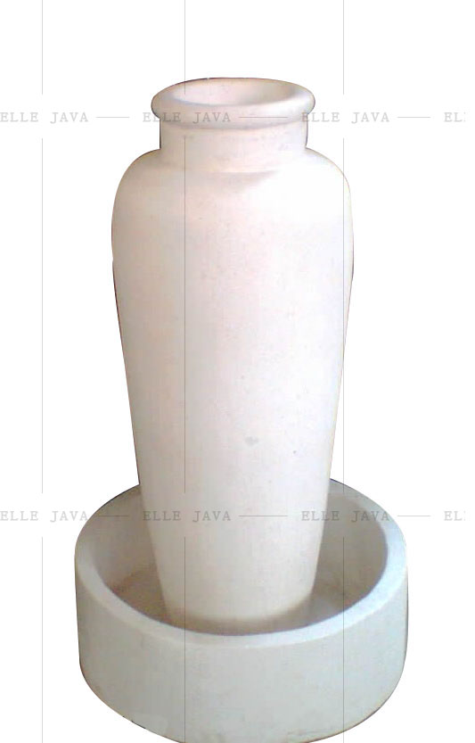 Terrazzo guci Water Feature whole sale