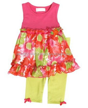 WHOLESALE CLOSEOUT KIDS CLOTHING GENUINE HIGH CLASS BRANDS USA