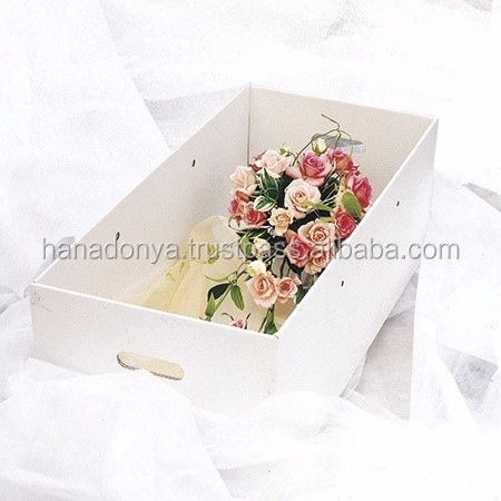 Fashionable and High quality photo album wedding at reasonable prices , small lot order available