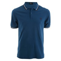 double collar polo shirt for men plus sizes polo t-shirts