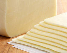 Quality Processed Cheddar Cheese Mozzarella cheese / Gouda Cheese / Cheddar Cheese