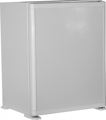 40lt Hotel Minibar Mini Refrigerator Absorption system
