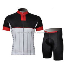 bicycle windproof cycling wear thermal For Man