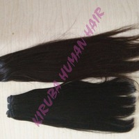 Wholesale Hair Remy Hair Extension Virgin