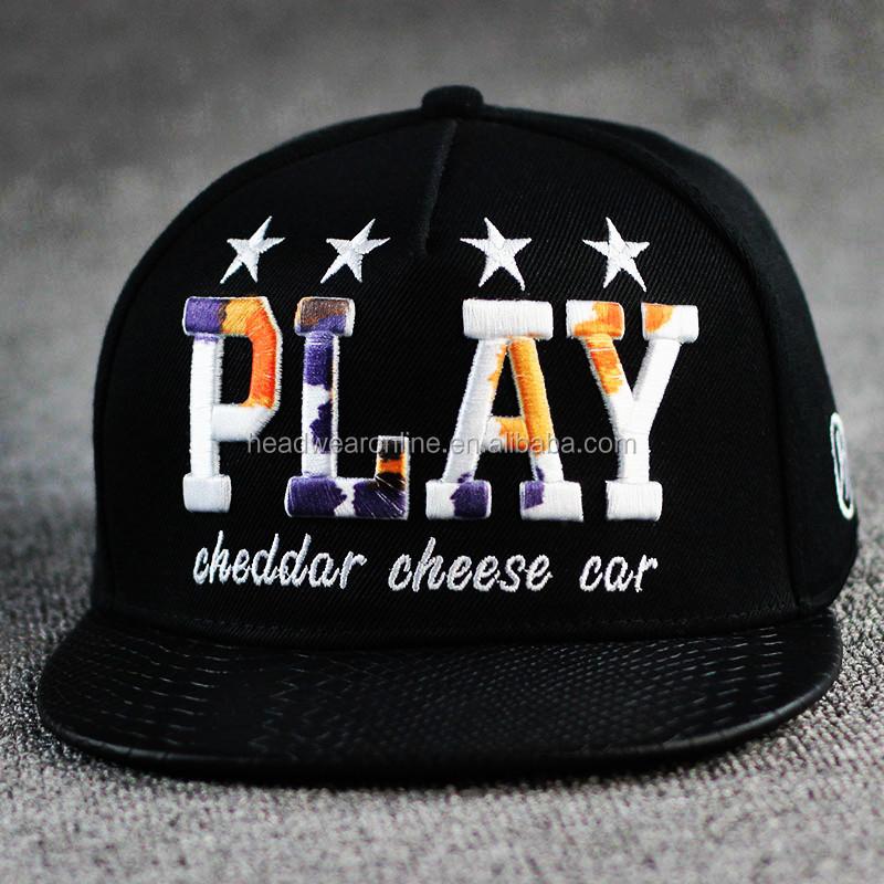 Snapback hat1052.jpg