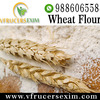 Best Quality Whole Wheat Flour Maida