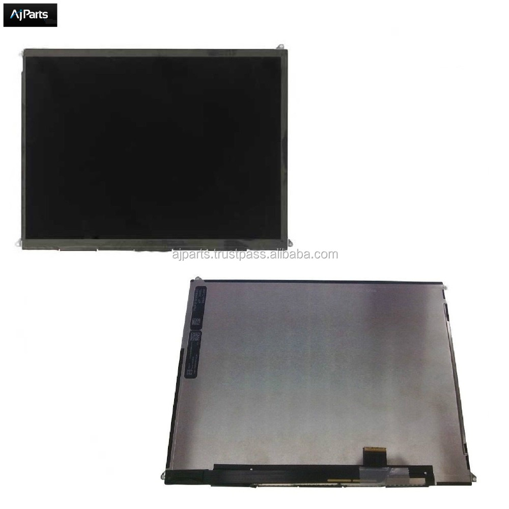 replacement lcd screen display for apple iPad 3 / 4 lcd