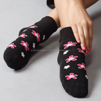 Women ankle socks/Girls colourful socks/Women Customized socks