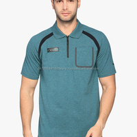 Apparel Wholesale Men Clothing T Shirts