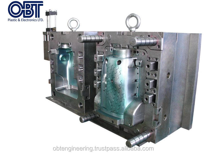 Professionally offer plastic injection molding service , custom plastic mold injection molding , teflon injection