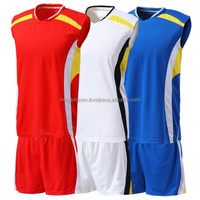 Volleyball Uniforms - new design volleyball uniform best fabrics,cheap volleyball uniforms,custom uniforms