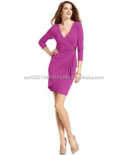 WHOLESALE CLOSEOUTS LIQUIDATION LADIES CLOTHES PETITE WOMEN GENUINE USA HIGH CLASS BRANDS
