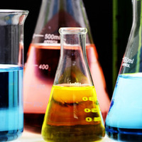 Industrial Basic Chemicals
