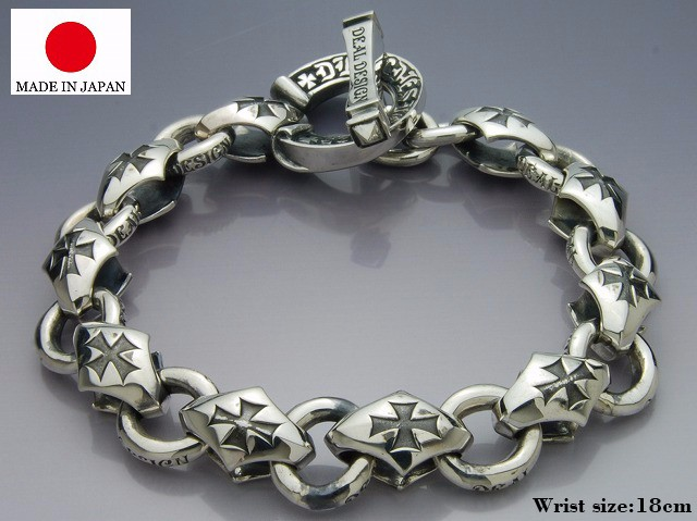 High quality elephant hair bracelet for young fashion ,sample also available