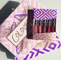 ColourPop Cosmetics Stater Kits