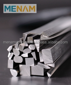304 Stainless Steel Triangle Shape Wire