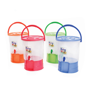 MULTI-PURPOSE DISPENSER - 25L-Skype: thao.huynh55