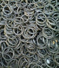 LPG Cylinder Bung /Neck Ring/Valve Protection Ring/ Ring Bungs / Vavle neck