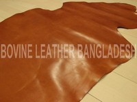 Cheap Cow Finished Leather/ Cow Lining Finished leather/ Low price Cow Lining Leather/ Cheap shoe upper leather