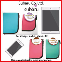 Easy to use cushion 5 inch mobile phone case at reasonable prices , OEM available