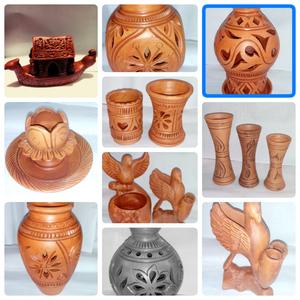 Bangladesh Importers Of Indian Handicrafts Bangladesh Importers Of